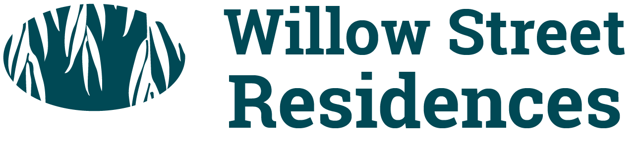 Willow Street Residences